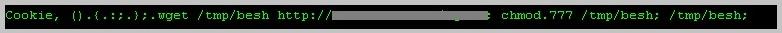 tl_files/assets_cyren/images/blog/20140710_img1.png