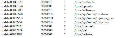tl_files/assets_cyren/images/blog/20140710_img3.png