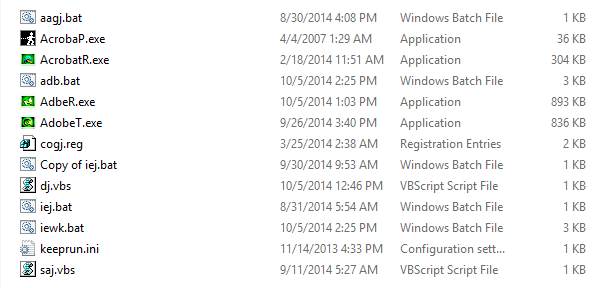 tl_files/assets_cyren/images/blog/20141022_img3.png