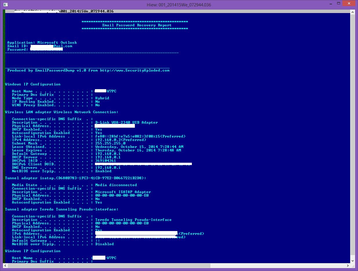 tl_files/assets_cyren/images/blog/20141022_img4.png