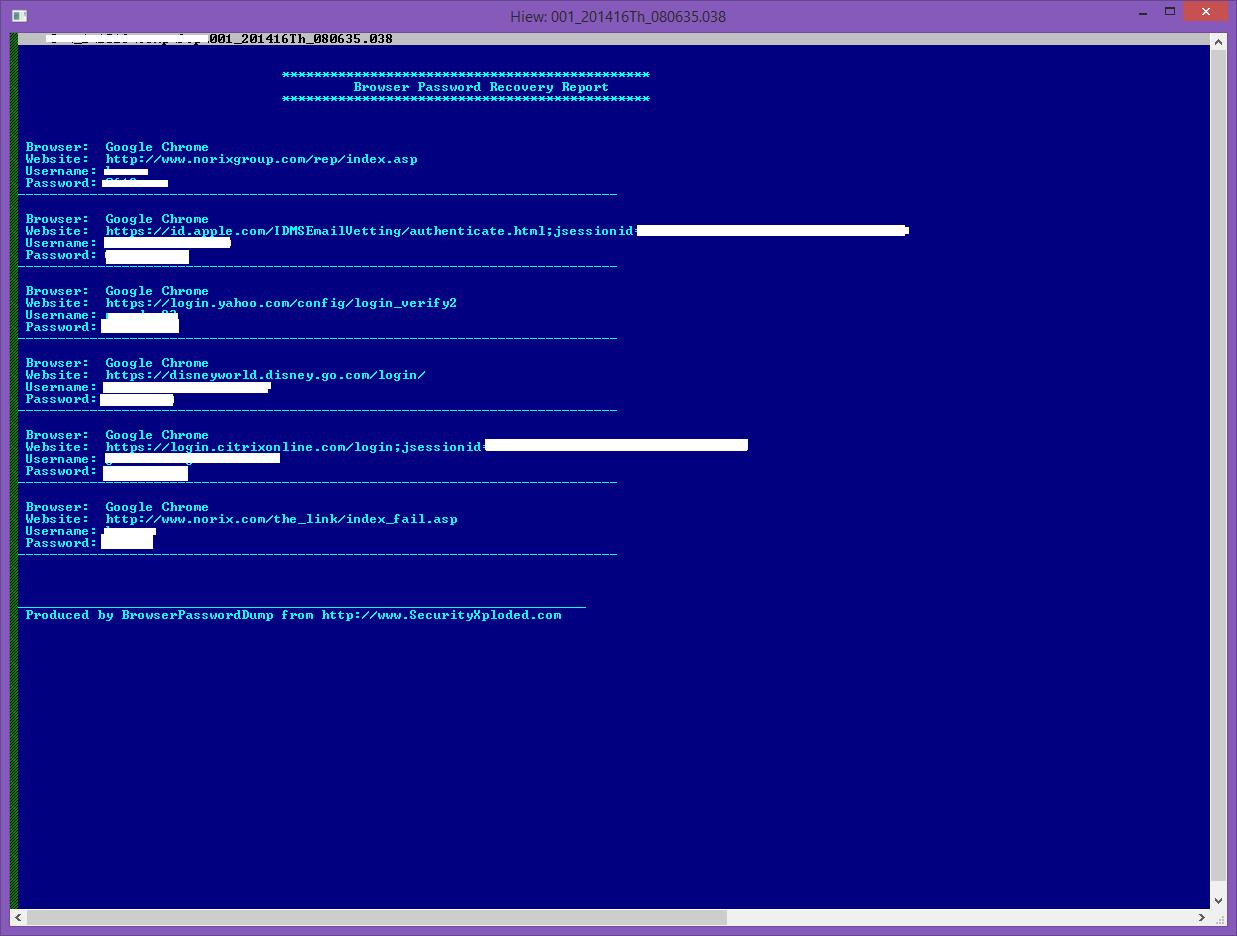 tl_files/assets_cyren/images/blog/20141022_img5.png