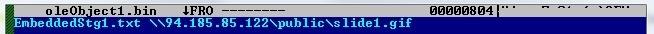 tl_files/assets_cyren/images/blog/20141023_img1.jpg