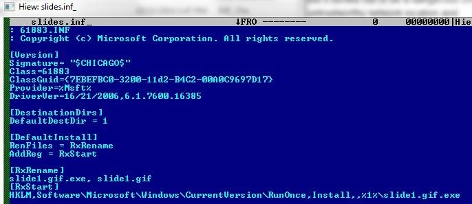 tl_files/assets_cyren/images/blog/20141023_img3.jpg