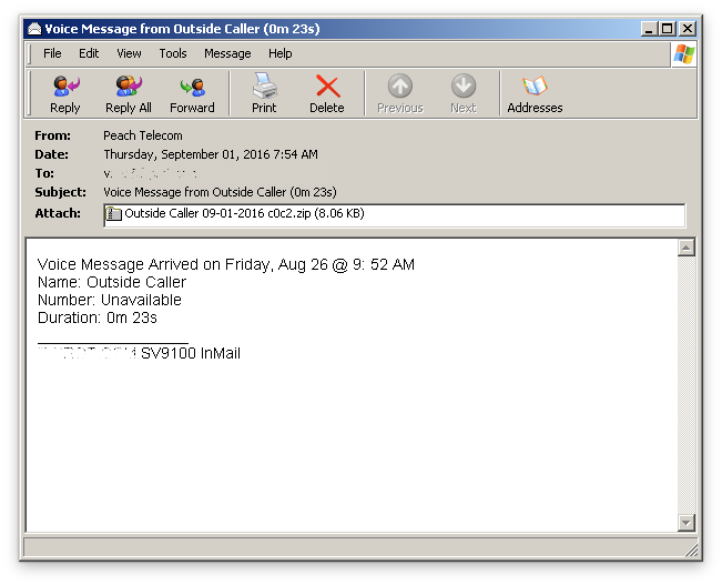 Locky Adds New File Format and Attacks UK