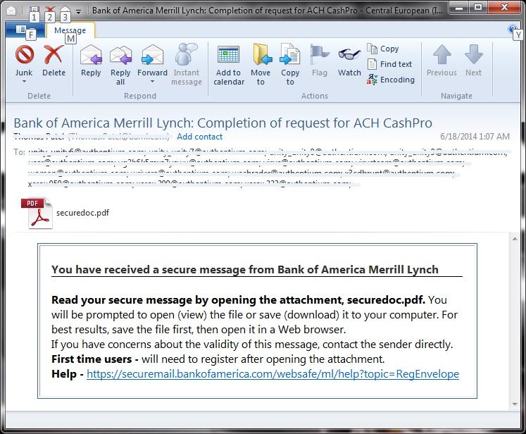 tl_files/assets_cyren/images/blog/bankofamerica_image1.jpg
