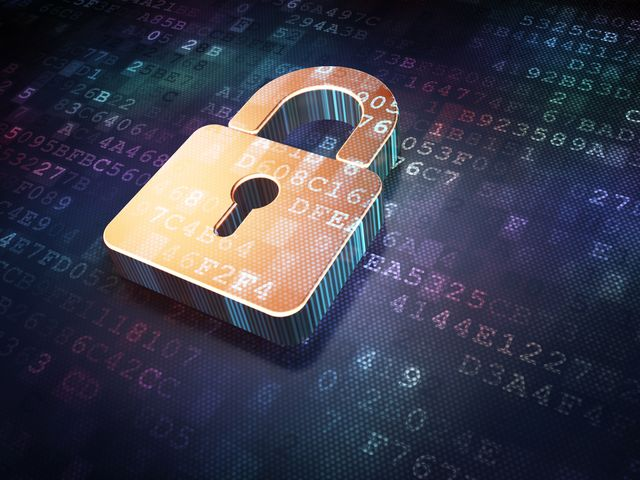 IT Security for Business
