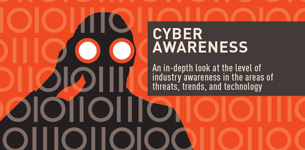 2015 Q3 Cyber Threat Report - Awareness