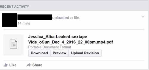 """Jessice_Alba_Leaked-sextapeVide_oSun_Dec_4_2016_22_99.mp4.pdf"""