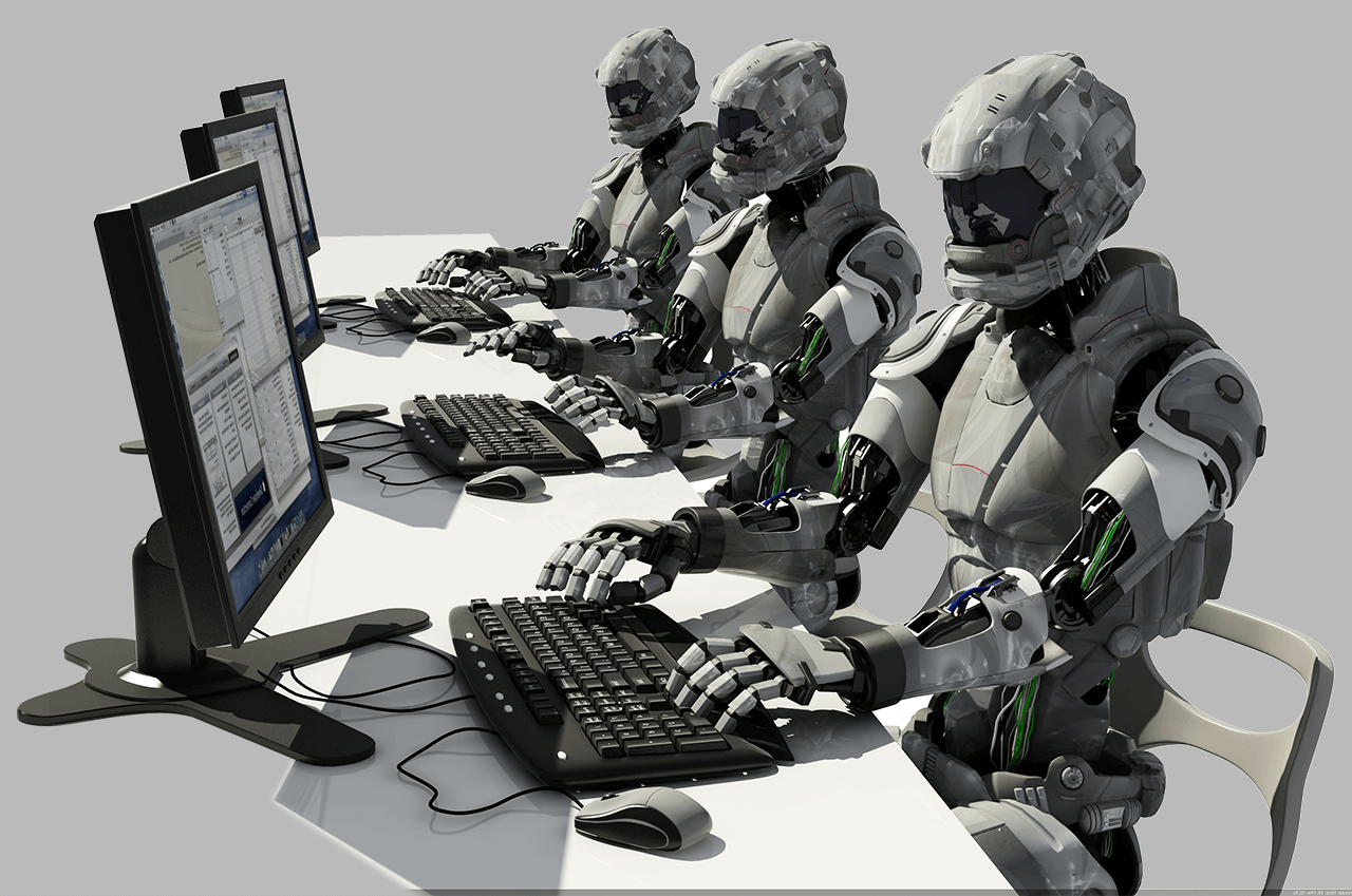 interview with a botnet hunter