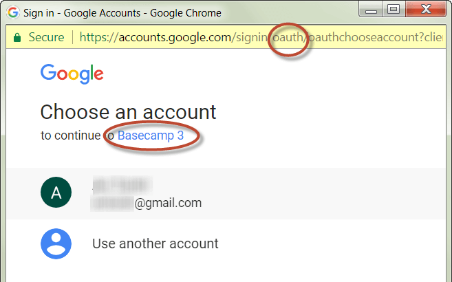 Google Docs Phishing Attack Worms Its Way In - Google docs sign in