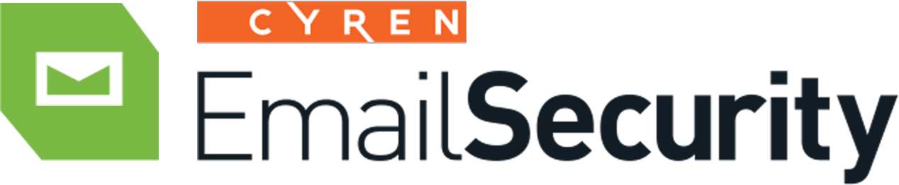 Cyren Email Security