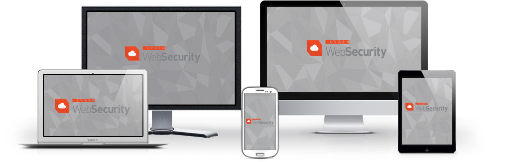 WebSecurity Devices
