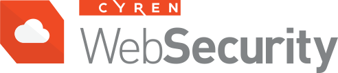 WebSecurity Logo